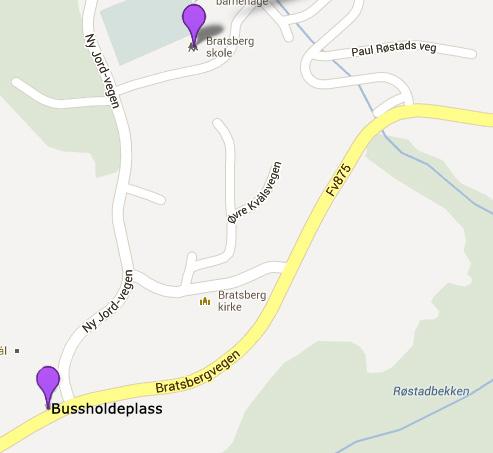 kartbratsberg