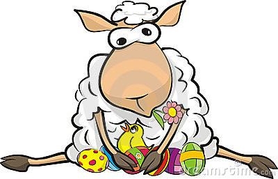 surprised-sheep-happy-easter-23620309